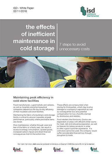 Planned Maintenance White Paper Thumbnail